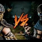 Mortal Kombat Sells 3 million World Wide