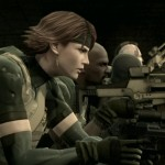 Metal Gear Solid 4 possible on the Xbox 720 – Kojima