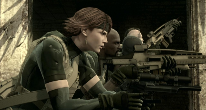 Metal-Gear-Solid-4-Guns-of-the-Patriots-weapons