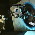 Free Portal 2 Update 'Perpetual Testing Initiative' Out Now