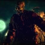 Shadows of the Damned: Exclusive Interview with Massimo Guarini, Director, Grasshopper Manufacture