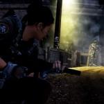 Yoshida Explains Why SOCOM PS4 Won't Happen Anytime Soon, Question of Maintaining Balance