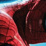 Marvel Heroes Now Powered With Unreal Engine 3