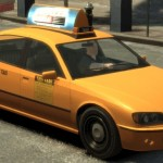 GTA4 Music Licenses Expiring at the End of This Month; Some Songs May Disappear