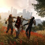 Assassins Creed 3: What To Expect