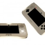 Nintendo Wii 2 controller image leaked