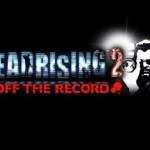 Dead Rising 2: Off The Record – Cosplay Warrior DLC Pack Video