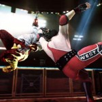 Dead Rising 2: Off The Record now available