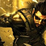 Deus Ex: Human Revolution system requirements outed