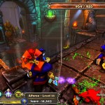 Dungeon Defenders Launch Trailer Is Here, 33% Off Now On Xbox Live