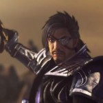 Dynasty Warrior 7: Xtreme Legends Gameplay Trailer