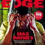 EDGE 227 Review Scores