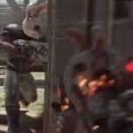 Gears of War 3 Beta Rolls Out For Everyone Now and Yesterday Had Its Gears Easter, Plus All Beta Carry Overs