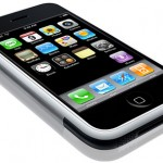 iPhone 4/iPad 2 able to display glasses free 3D effect