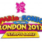 Mario & Sonic at the London 2012 Olympic Games – 3DS Launch Trailer