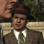 LA Noire Sequel A Possibility, Say Rockstar