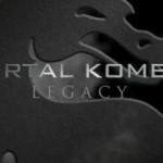 Mortal Kombat Legacy – Live Action Film Short Part 2