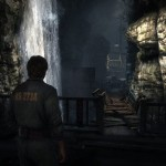 Silent Hill: Downpour XBox 360 Version Misses Patch, Goes to Games on Demand