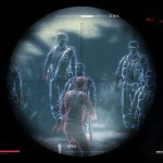 Sniper: Ghost Warrior sells 2 million copies