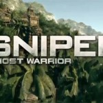 Sniper Ghost Warrior 2: 10 Ways It Can Beat Crysis 2