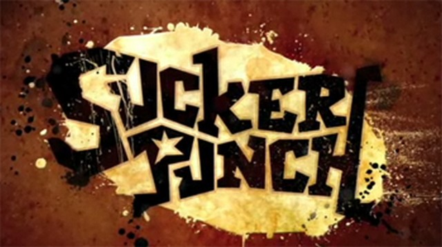 sucker_punch_logo