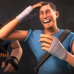 Team Fortress 2 Just Keeps Getting Support and Updates and Now We Have Lost Our Hats