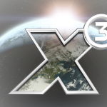 Egosoft announces X Rebirth