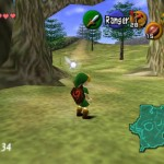 Nintendo deciding between Majora's Mask remake or Link to the Past remake/sequel for 3DS