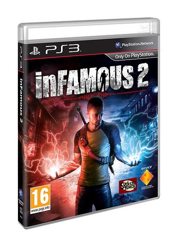 http://gamingbolt.com/wp-content/uploads/2011/05/5455340387_1339f55475.jpg