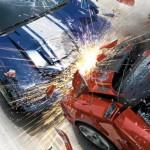 Burnout Crash Review