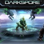 Resume suggests Darkspore coming to PS3 and Xbox 360
