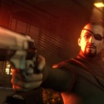 Deus Ex Human Revolution: Exclusive Interview With Jean-Francois Dugas, Game Director