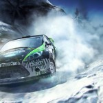 DiRT 4 Accidentally Revealed in AMD Catalyst 15.4 Notes