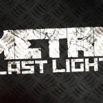 Leaked Metro: Last Light gameplay footage looks incredible