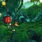 Rayman: Origins Free For PlayStation Plus Subscribers