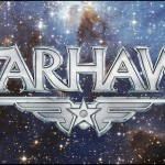 Starhawk: 10 Things That Need To Change
