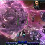 "Free DLC ""Gladiators"" Announced for Starpoint Gemini"