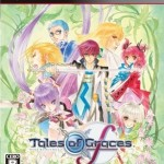 Tales of Graces F & Tales of the Abyss coming to North America, Releasing 2012