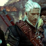 CD Projekt RED Confirms Second AAA Project: The Witcher 3 To Be Revealed in 2013?