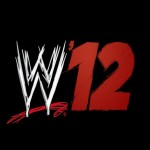 Indian Specials: The Great Khali To Promote WWE'12