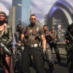 APB Reloaded Version 1.7.0 Adds Tons Of New Features