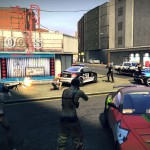 APB Reloaded Launches On Steam