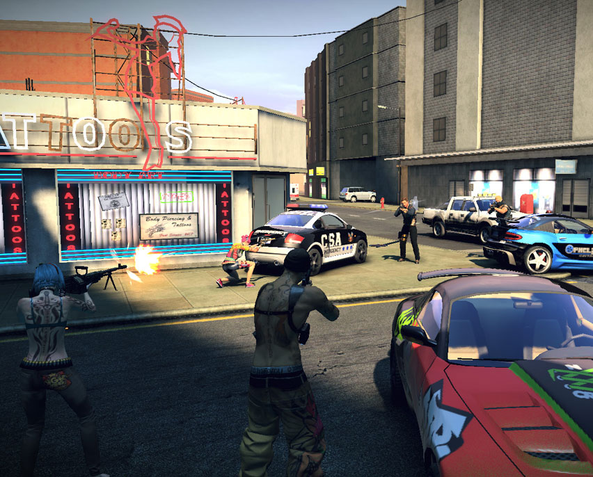 Apb reloaded steam pc cd keys | best downloadable pc games | buy.