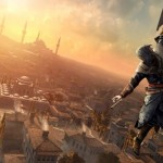Assassin's Creed: Revelations will have expanded recruiting mechanics