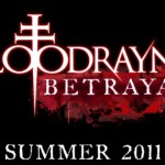 BloodRayne: Betrayal first gameplay trailer