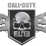 Call of Duty Elite Hits 1 million subscribers and 4 million Registrations