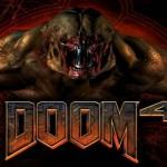 Check Out The Video For The Now Scrapped Doom 4