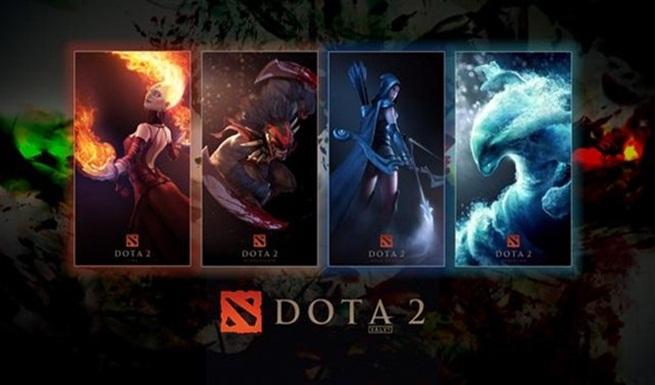 dota2_heroes