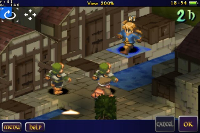 final fantasy tactics war of the lions strategy guide pdf