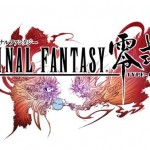 Final Fantasy Type-0 Japanese release date pushed back by two weeks